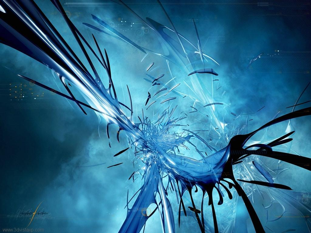 Cool Graphics Wallpapers - Top Free Cool Graphics Backgrounds