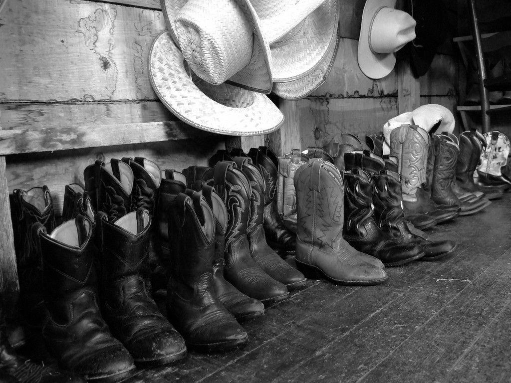 Cowboy Boots Desktop Wallpapers , Top Free Cowboy Boots