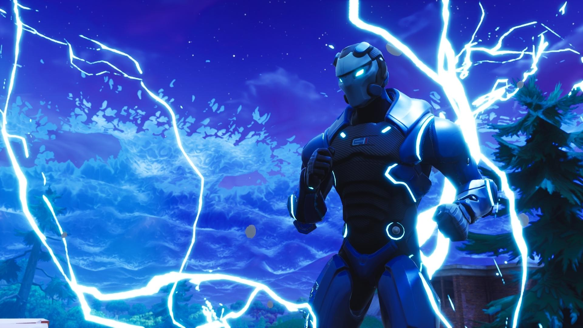 Fortnite Cool Carbide Wallpapers Top Free Fortnite Cool Carbide Backgrounds Wallpaperaccess