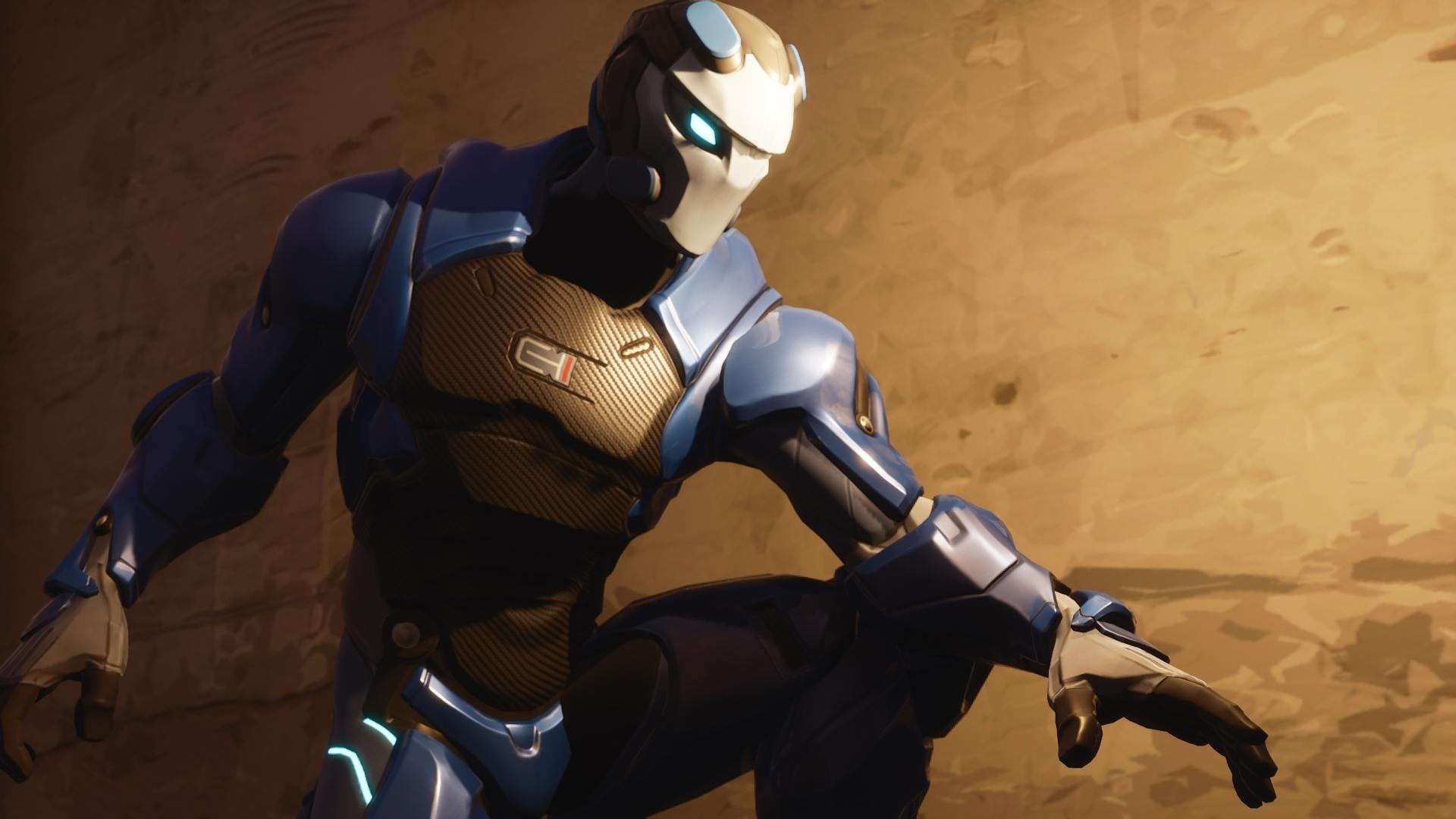 32 Best Free Fortnite Cool Carbide Wallpapers Wallpaperaccess