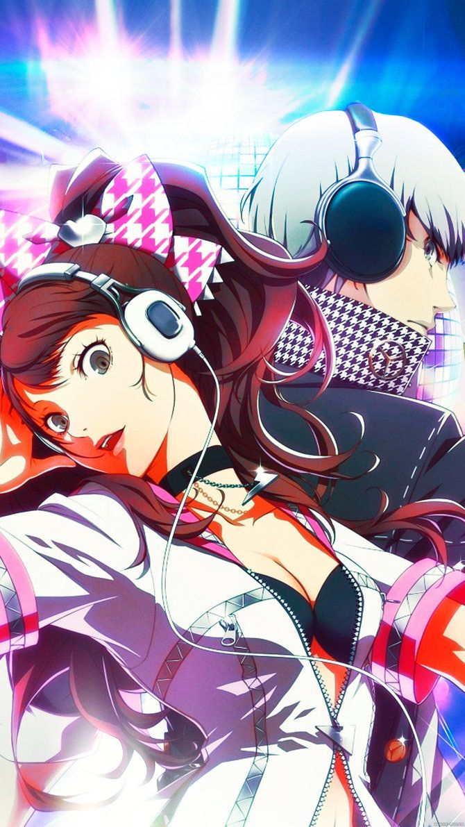 Bmp Persona 5 Wallpapers Top Free Bmp Persona 5 Backgrounds
