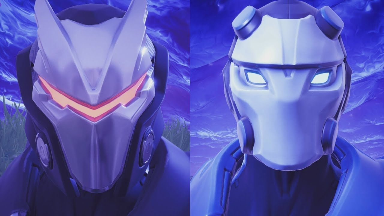 Carbide Fortnite Wallpapers Top Free Carbide Fortnite