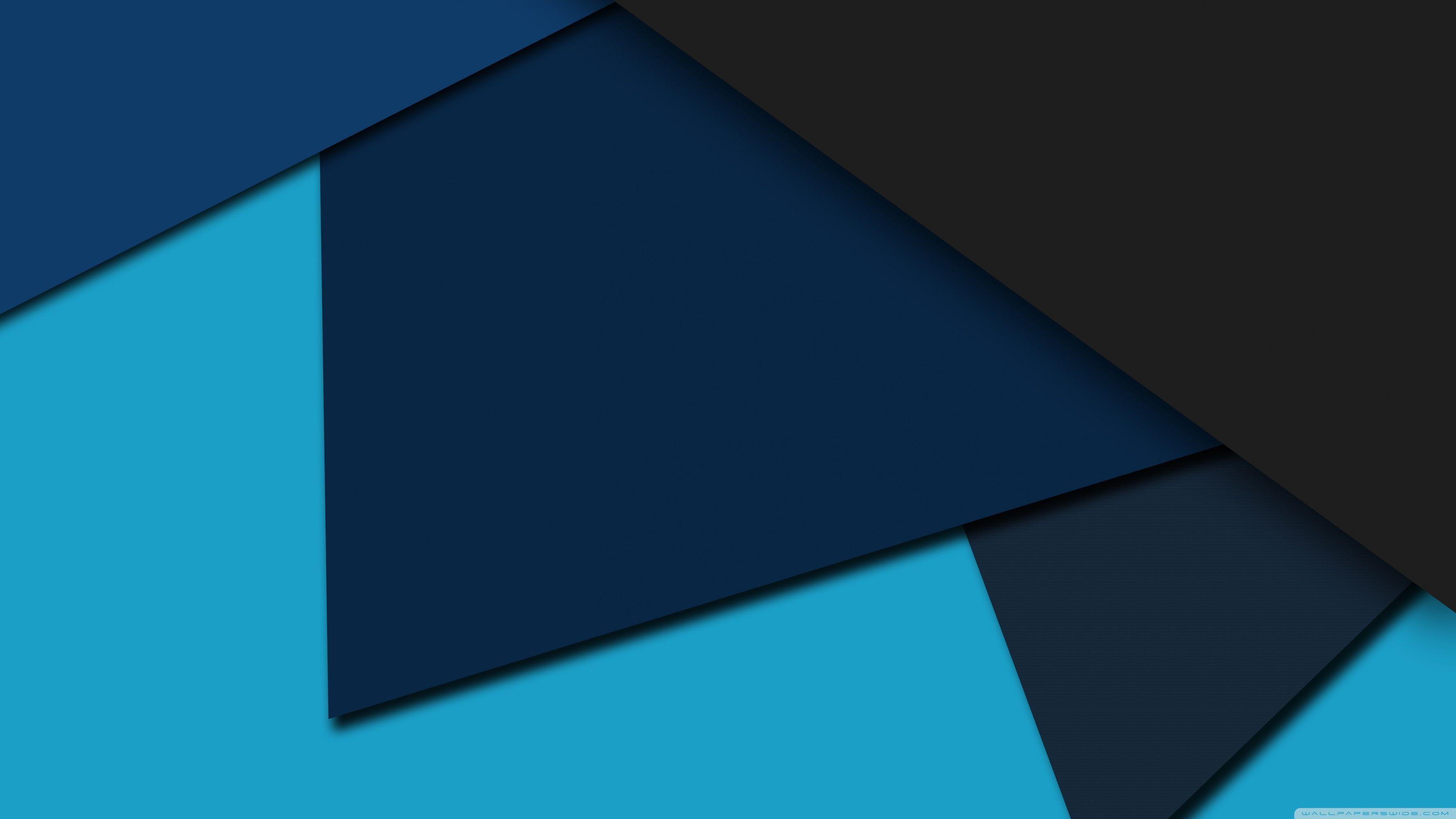 Material desktop wallpapers top free material desktop for Material design wallpaper 4k