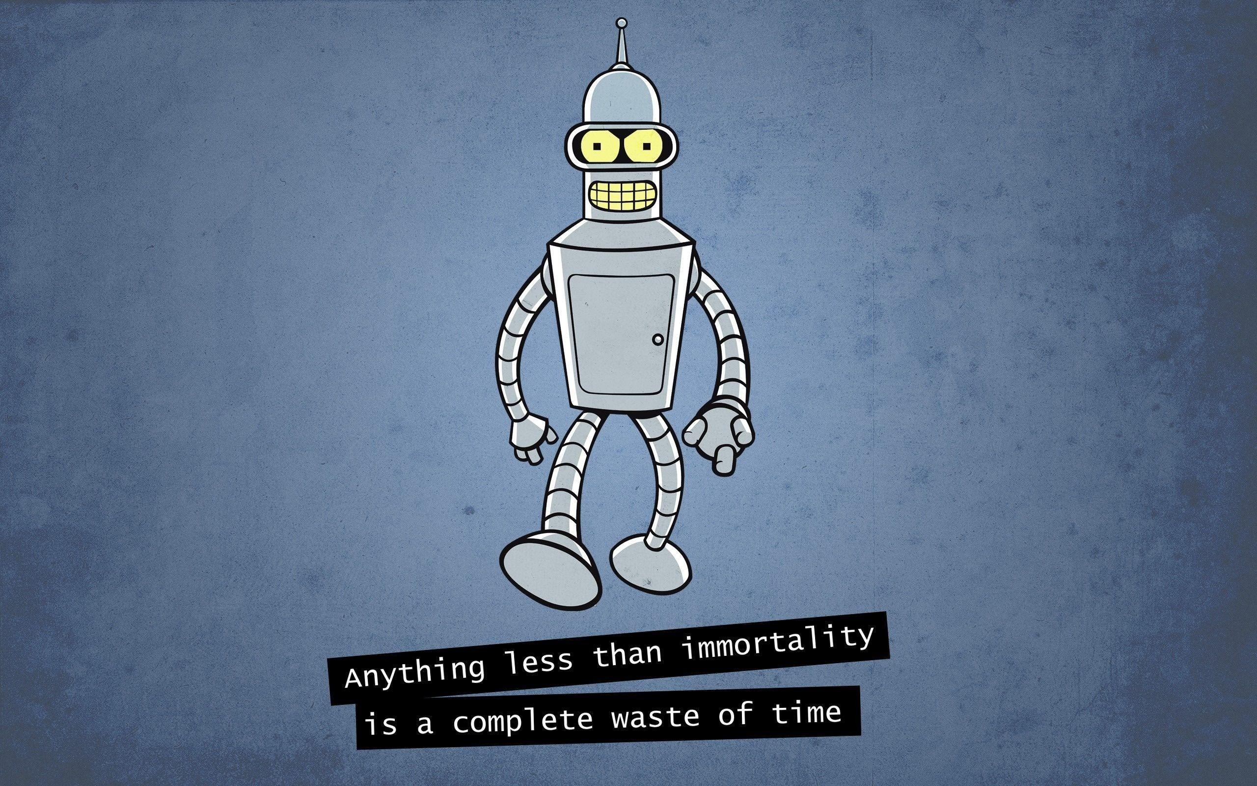 Cartoon Robot Wallpapers Top Free Cartoon Robot