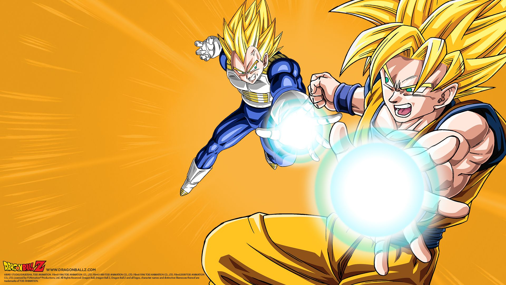 Dbz Animation Wallpapers Top Free Dbz Animation Backgrounds