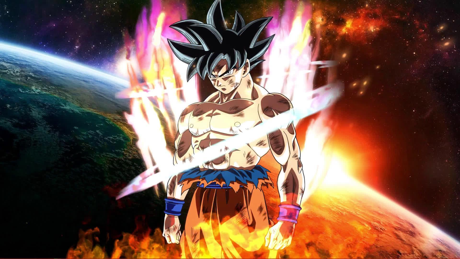 "1080x1920 Dragon Ball Z   Anime iPhone wallpapers   Goku   Pinterest   Dragon ..."">"