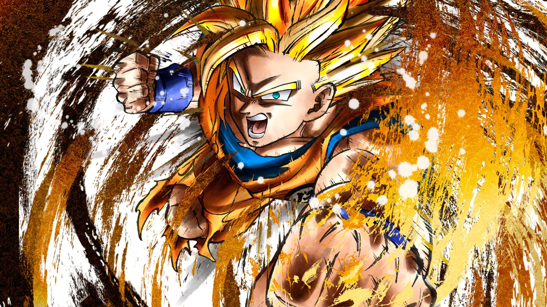 Dbz Xbox Wallpapers Top Free Dbz Xbox Backgrounds Wallpaperaccess