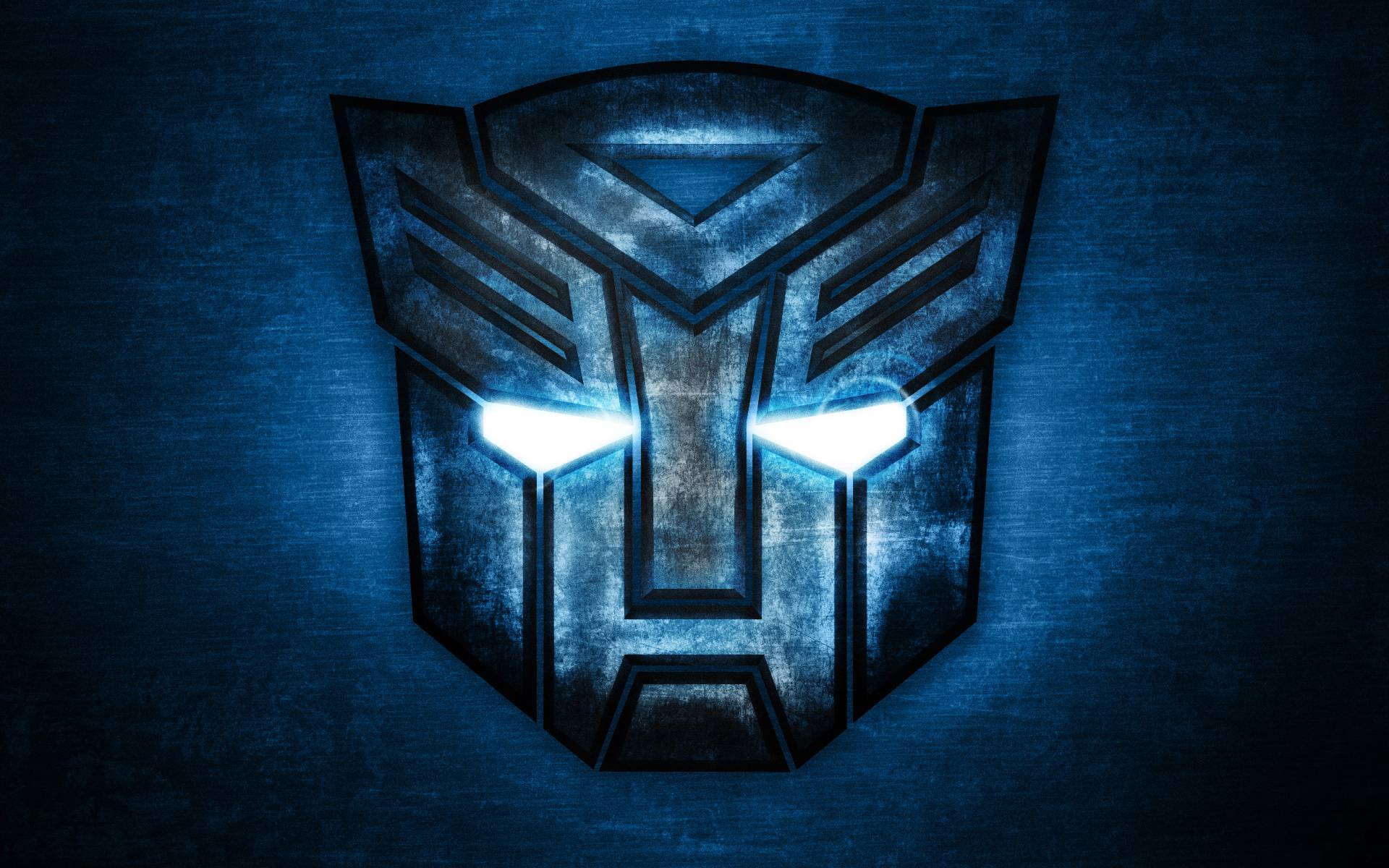 Autobot Wallpapers Top Free Autobot Backgrounds Wallpaperaccess