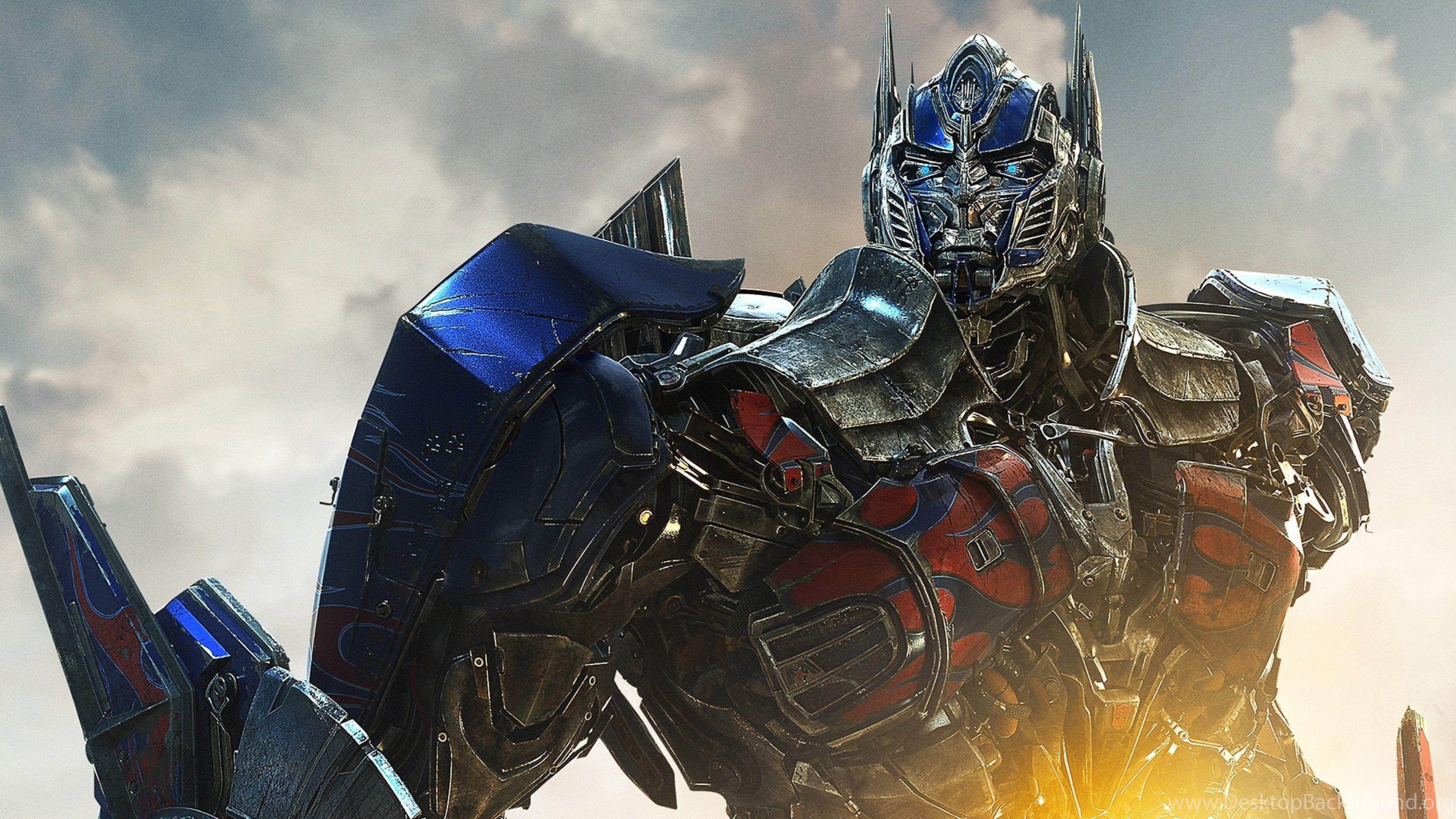 4k ultra hd transformers wallpapers top free 4k ultra hd - Transformers prime wallpaper ...