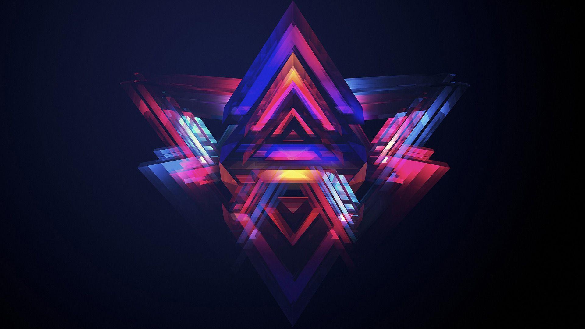 Cool Illuminati Wallpapers Top Free Cool Illuminati