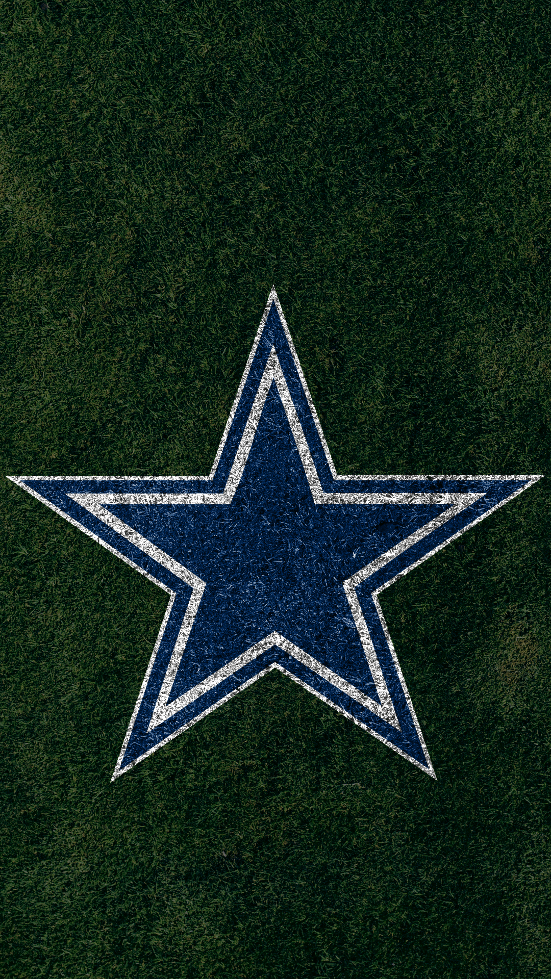 Dallas Cowboys Iphone Wallpapers Top Free Dallas Cowboys Iphone Backgrounds Wallpaperaccess