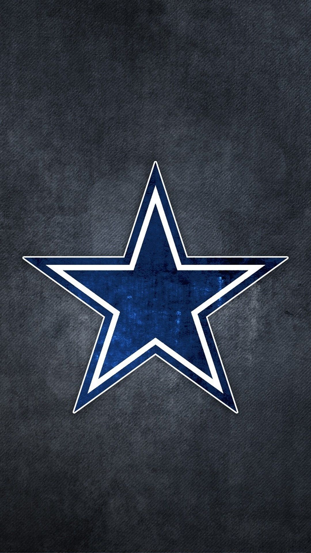 Cowboys Iphone Wallpapers Top Free Cowboys Iphone Backgrounds