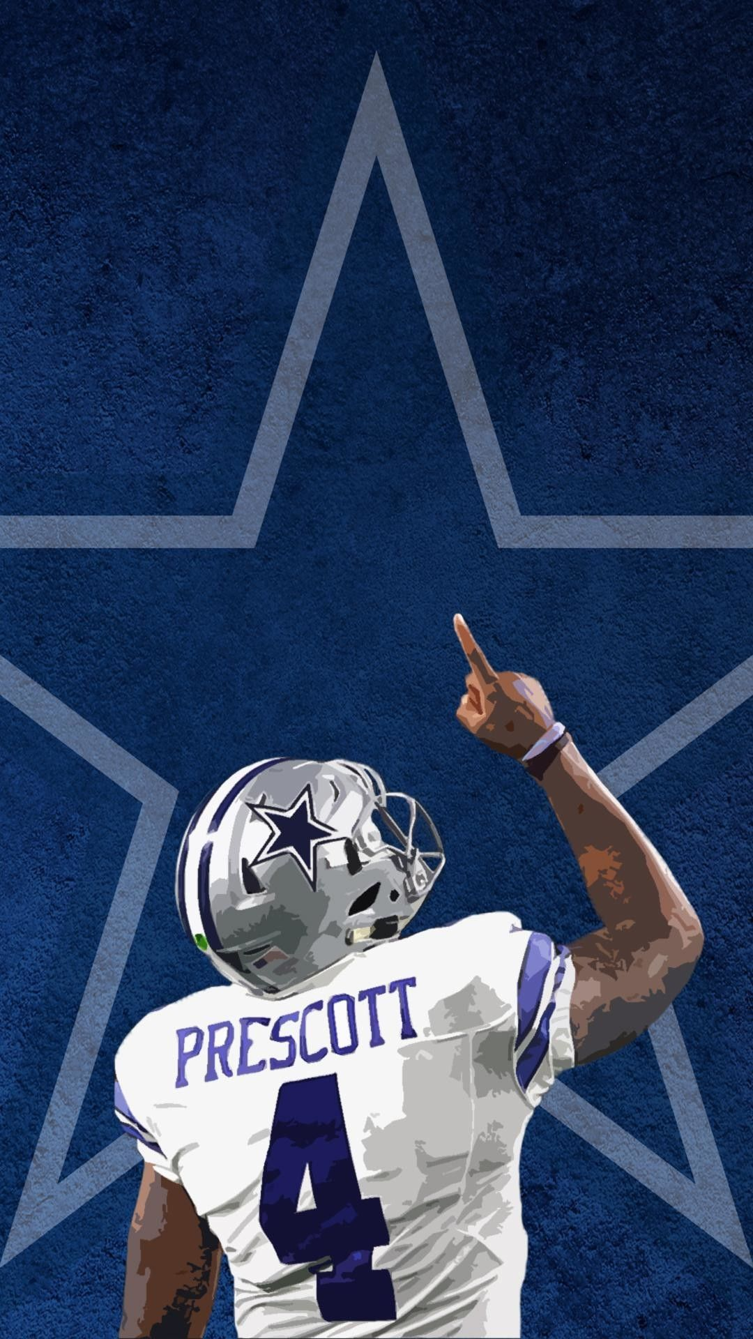 "750x1334 Cowboys Wallpapers iPhone Wallpapers Zone Desktop Background"">"