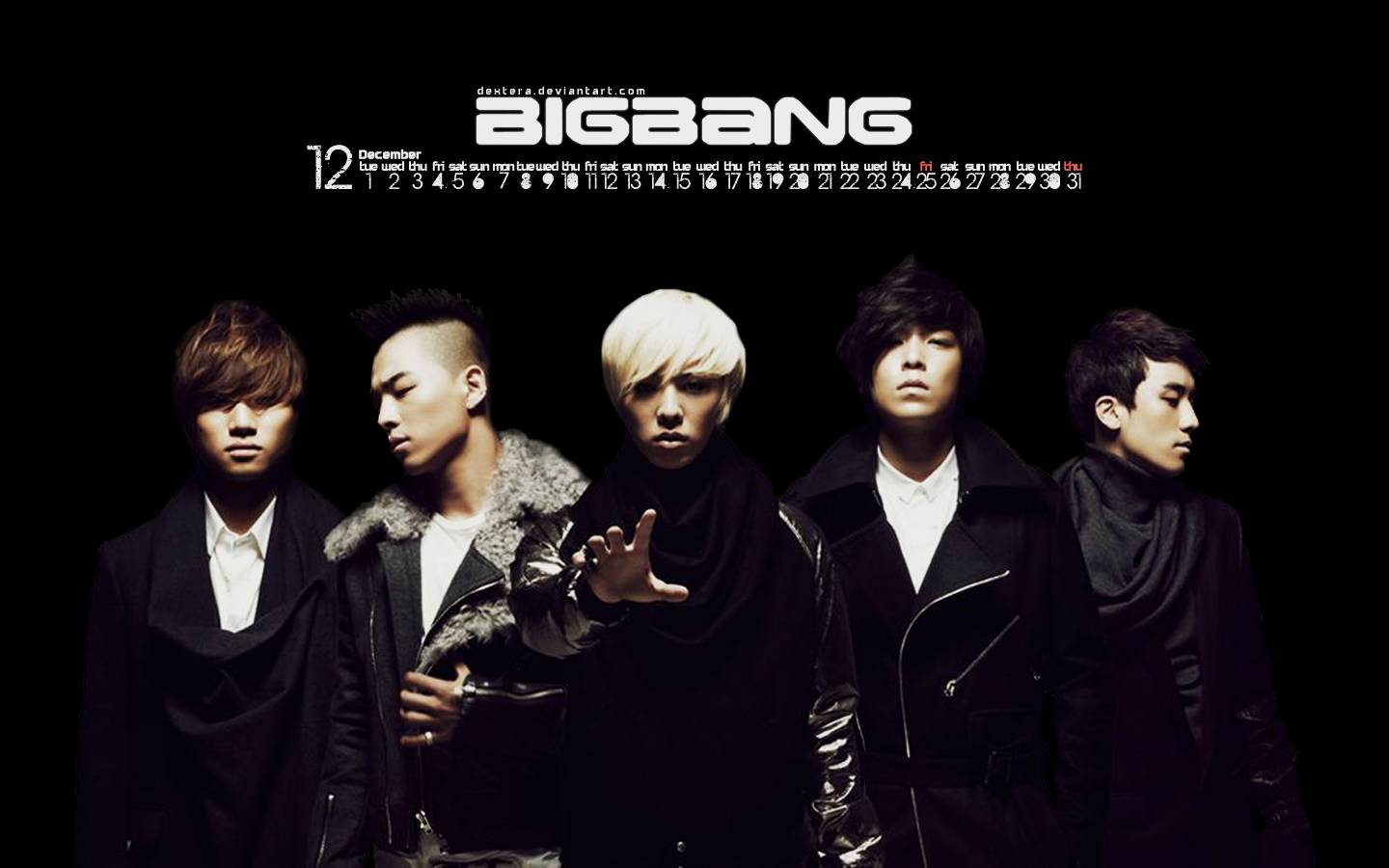 Big Bang K Pop Wallpapers Top Free Big Bang K Pop Backgrounds Wallpaperaccess
