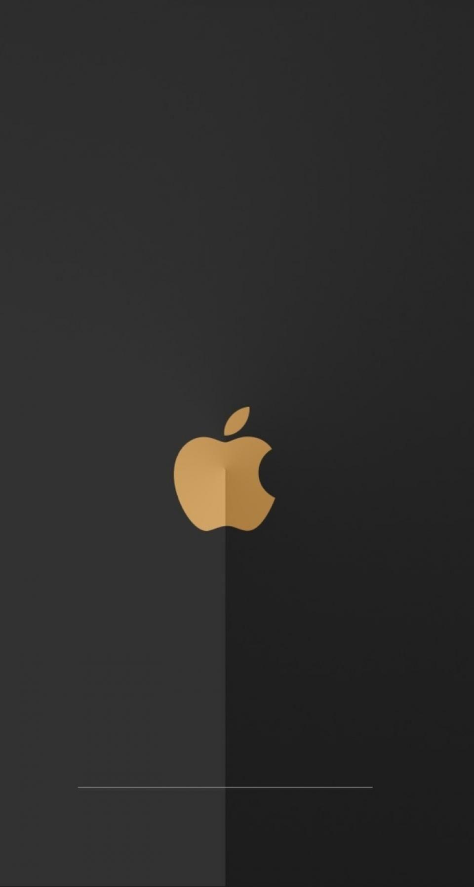 Iphone Retina Hd Dark Wallpapers Top Free Iphone Retina Hd