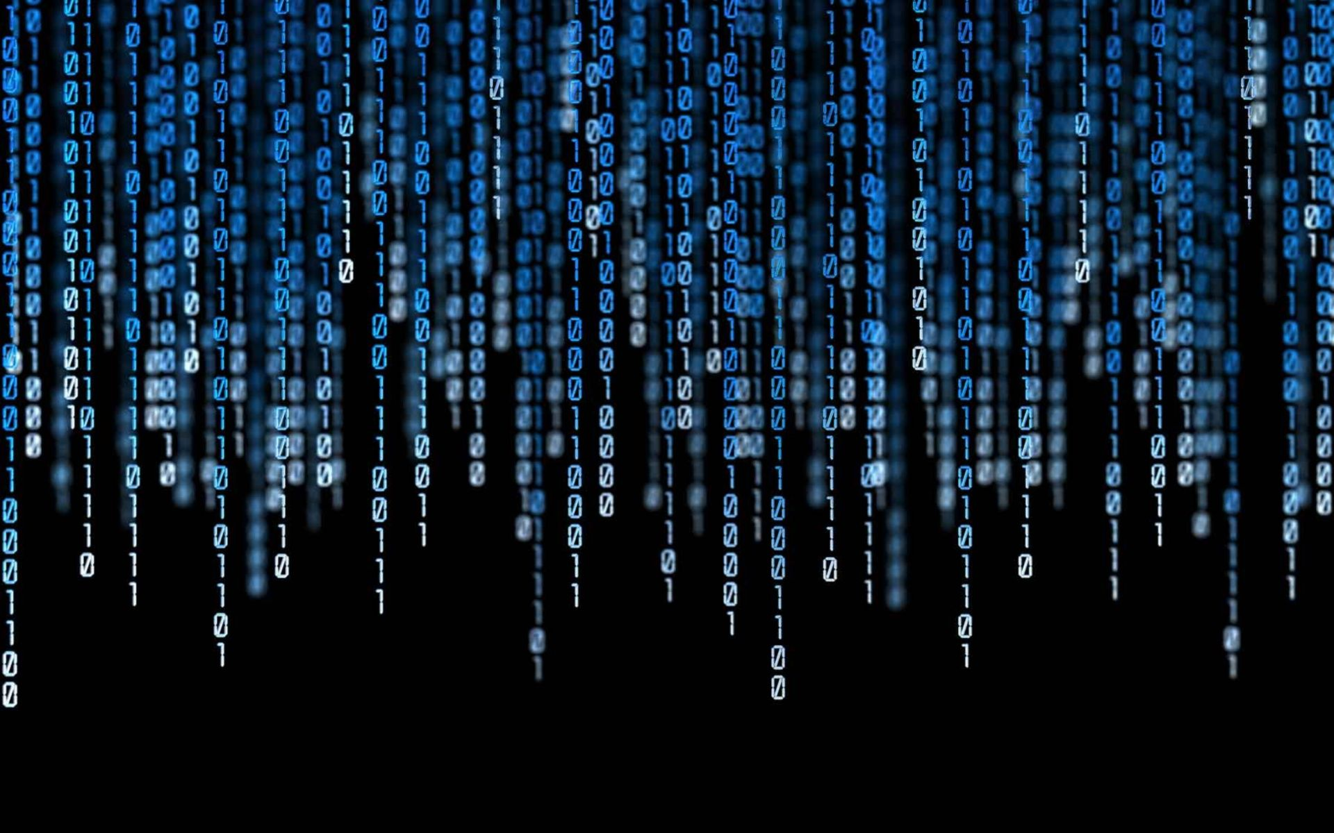 Live Binary Code Wallpapers - Top Free Live Binary Code Backgrounds