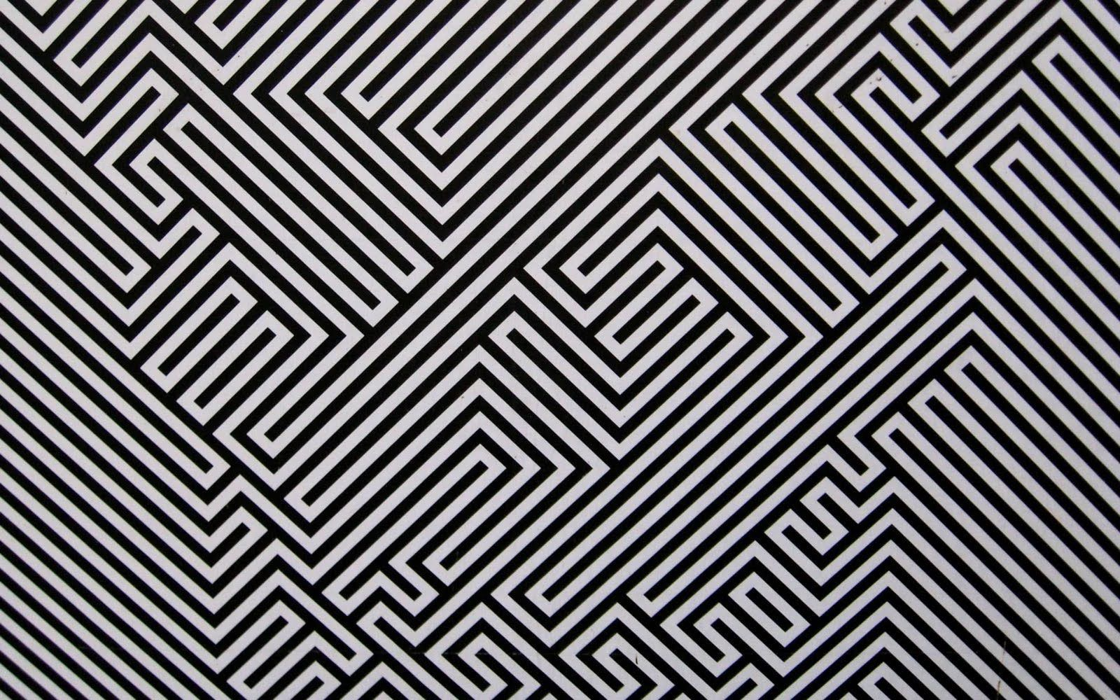 Abstract Pattern Wallpapers Top Free Abstract Pattern Backgrounds Wallpaperaccess