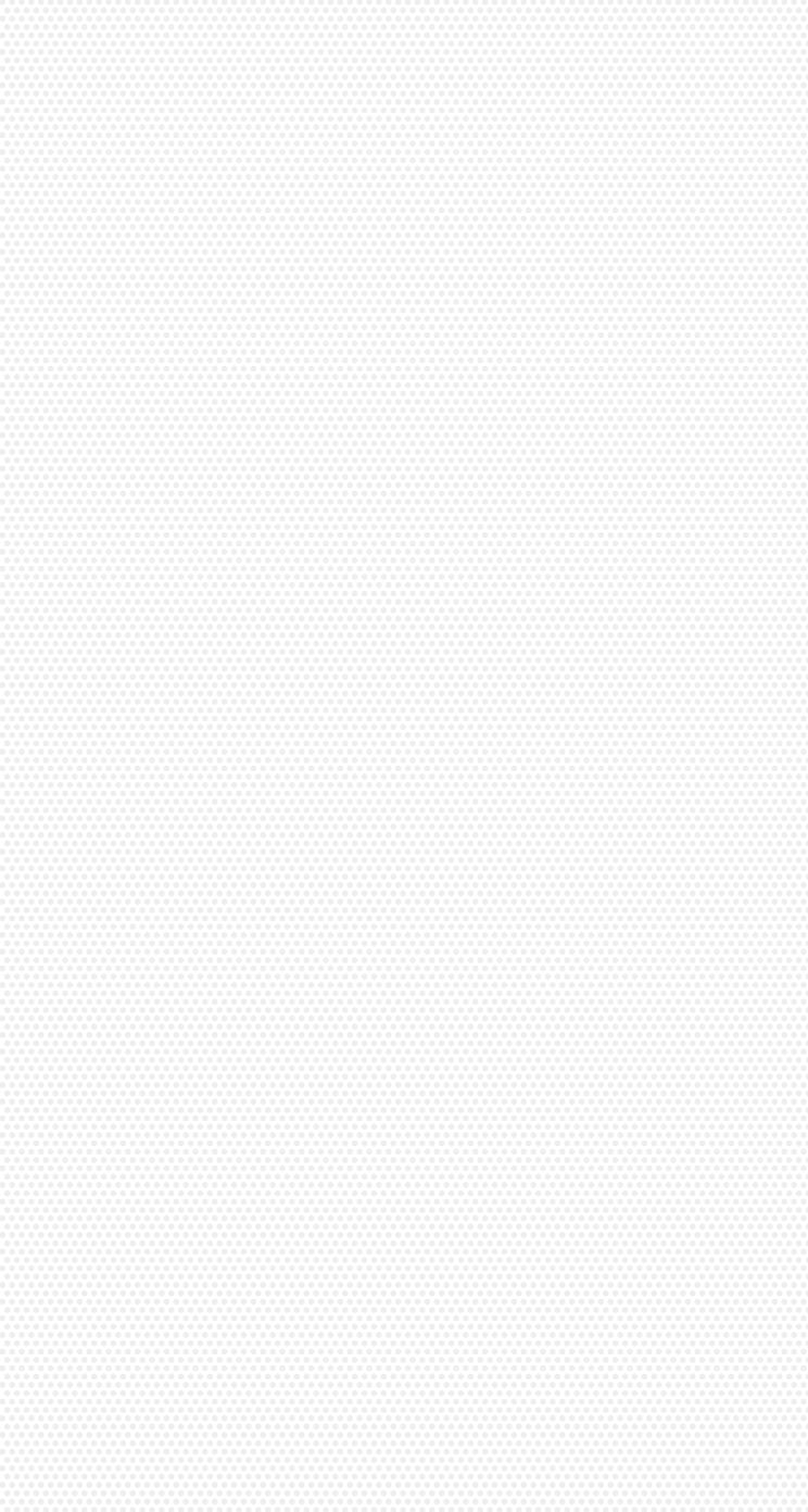 White Background Pure White Wallpaper 4k - Atomussekkai ...
