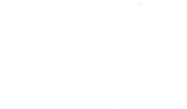 Plain White Wallpapers Top Free Plain White Backgrounds