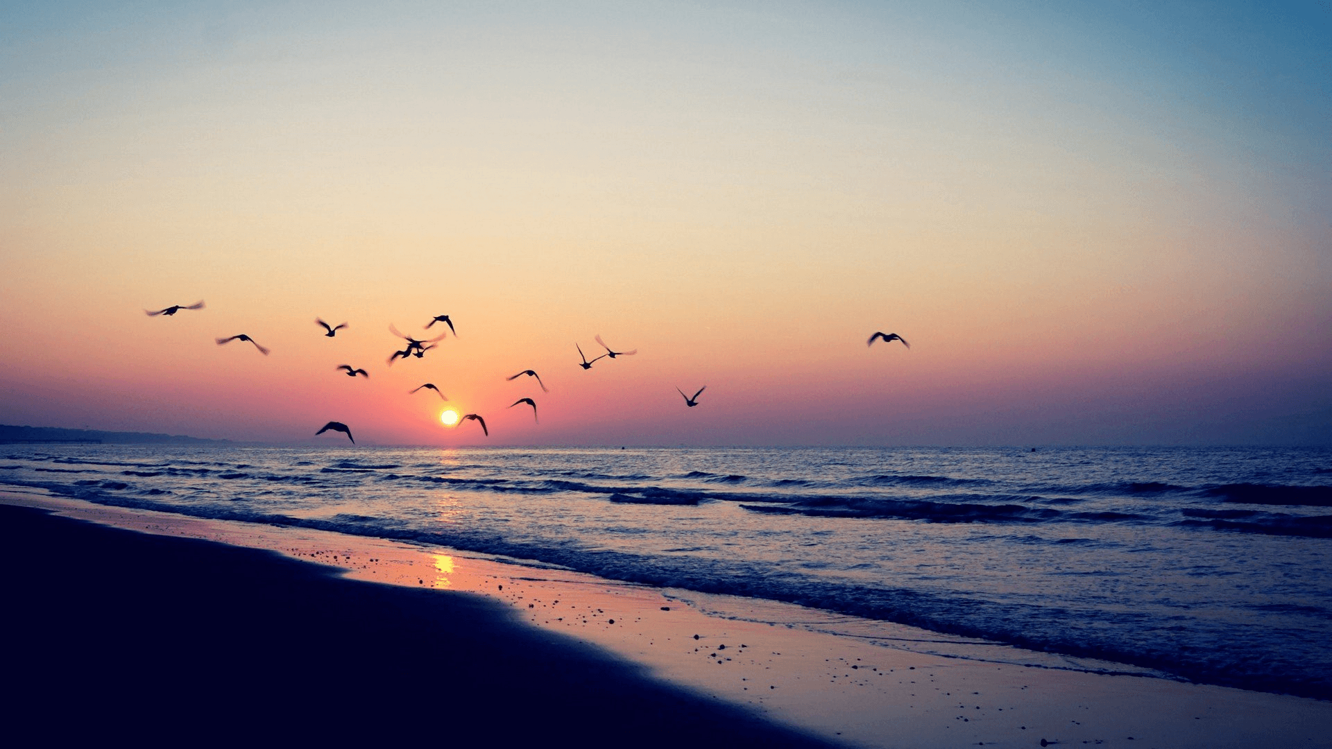 Sad Aesthetic Wallpapers Sunset Background Png Photo Quotes