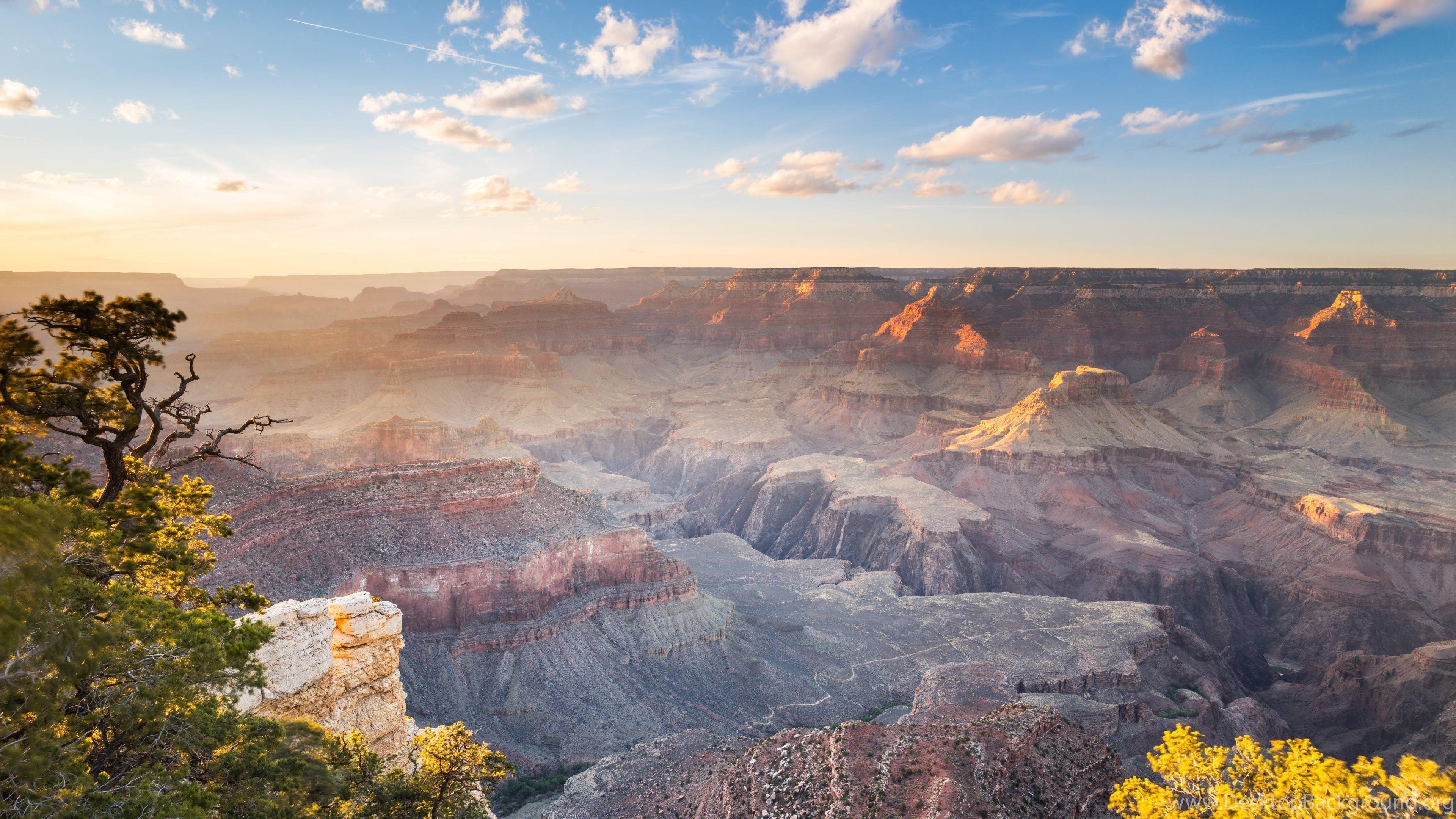 Grand Canyon UHD 8K Wallpapers - Top Free Grand Canyon UHD 8K Backgrounds -  WallpaperAccess
