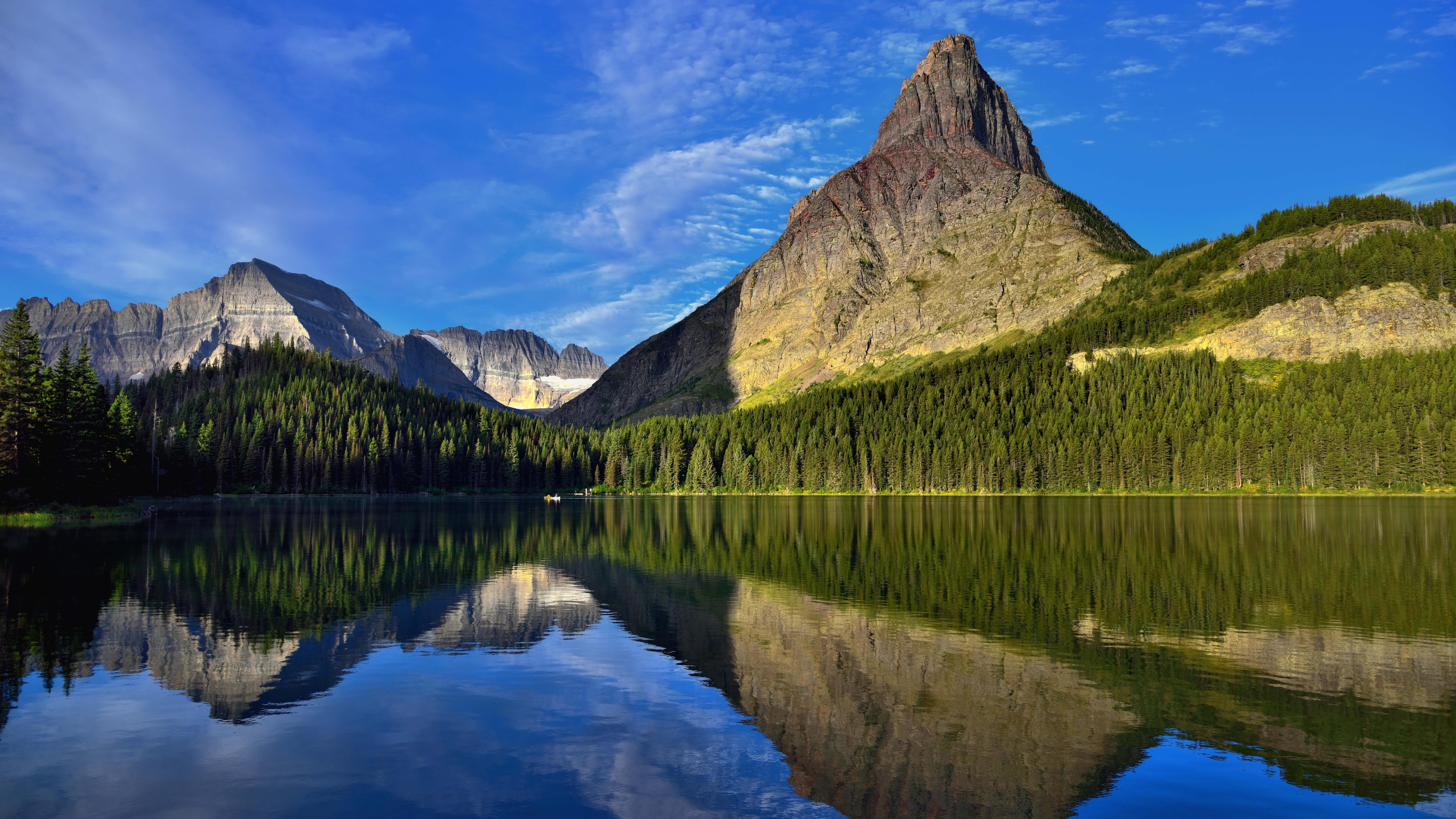 Nature 8k wallpapers top free nature 8k backgrounds - 8k desktop backgrounds ...