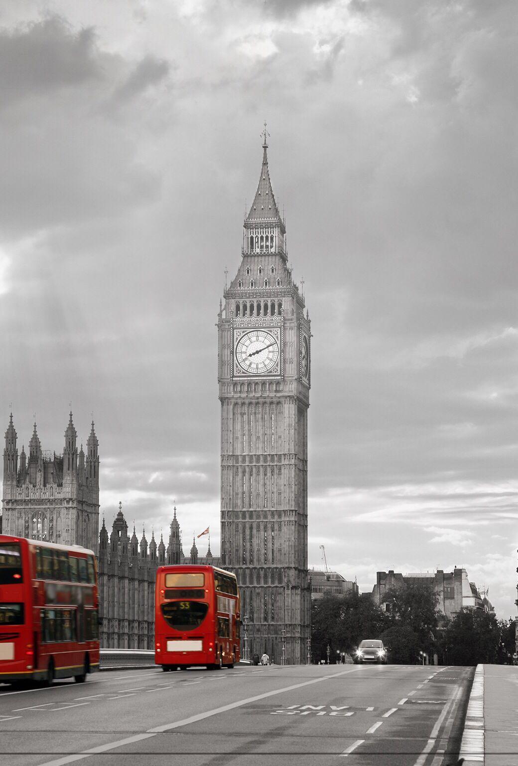 Big Ben Iphone Wallpapers Top Free Big Ben Iphone