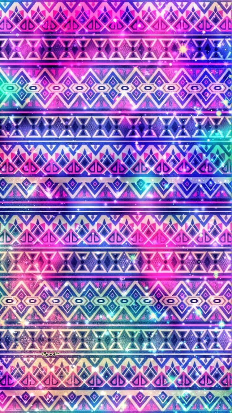 Cute Tribal Print Wallpapers - Top Free Cute Tribal Print ...