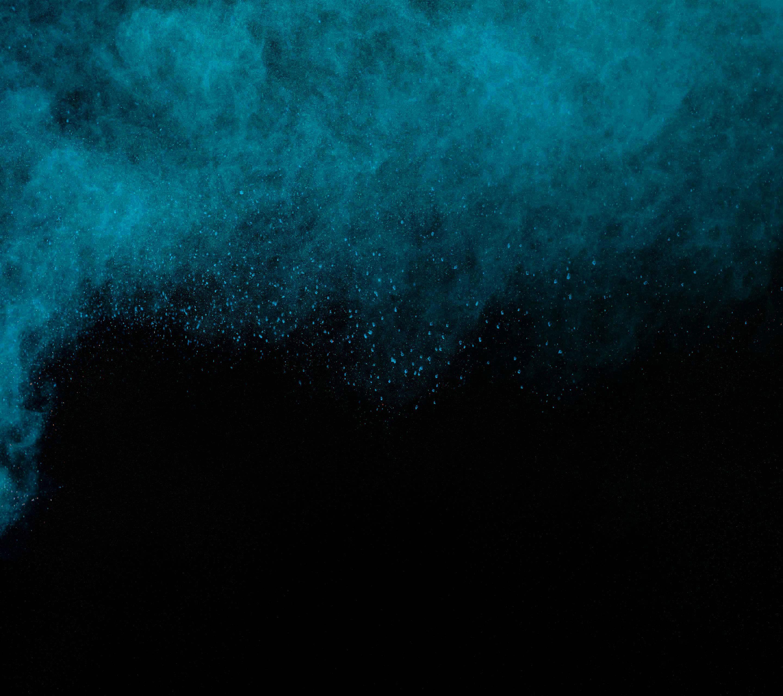 Nexus 7 Wallpapers Top Free Nexus 7 Backgrounds Wallpaperaccess