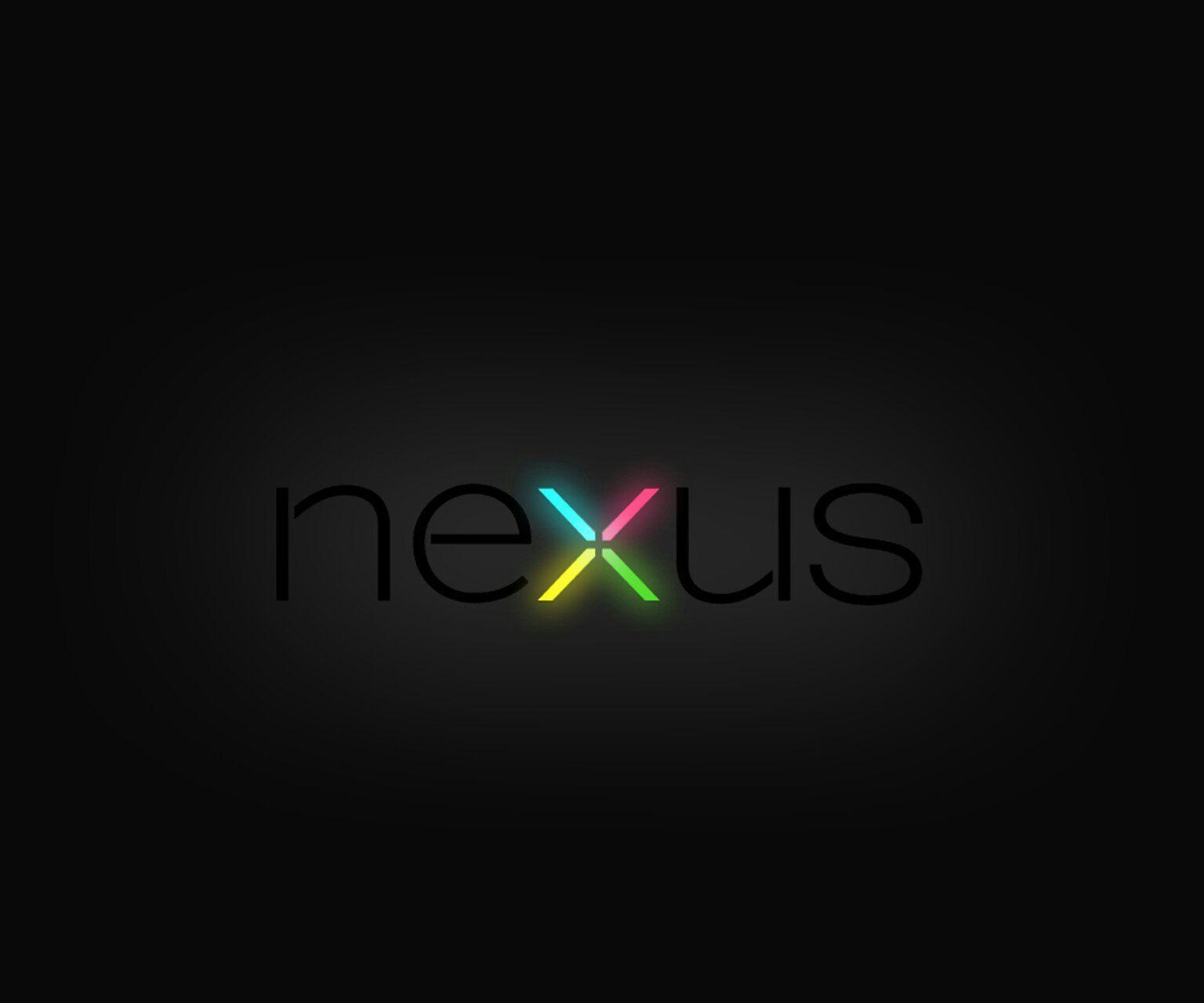 Nexus Wallpapers Top Free Nexus Backgrounds Wallpaperaccess