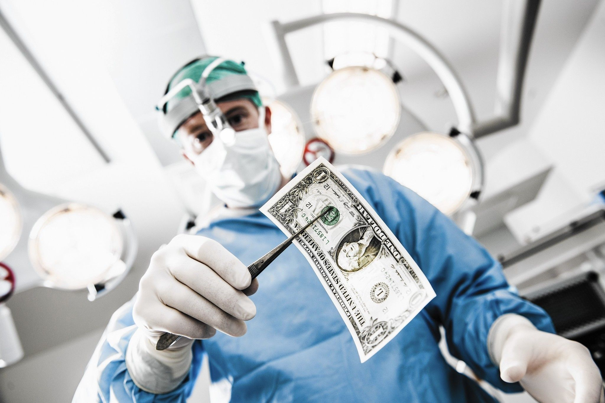 Surgery Wallpapers Top Free Surgery Backgrounds Wallpaperaccess