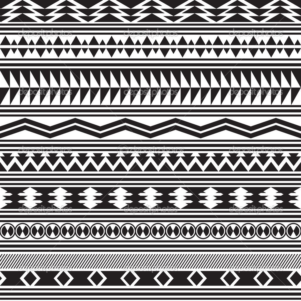 1920x1080 Tribal Wallpaper 30 Images On Genchi