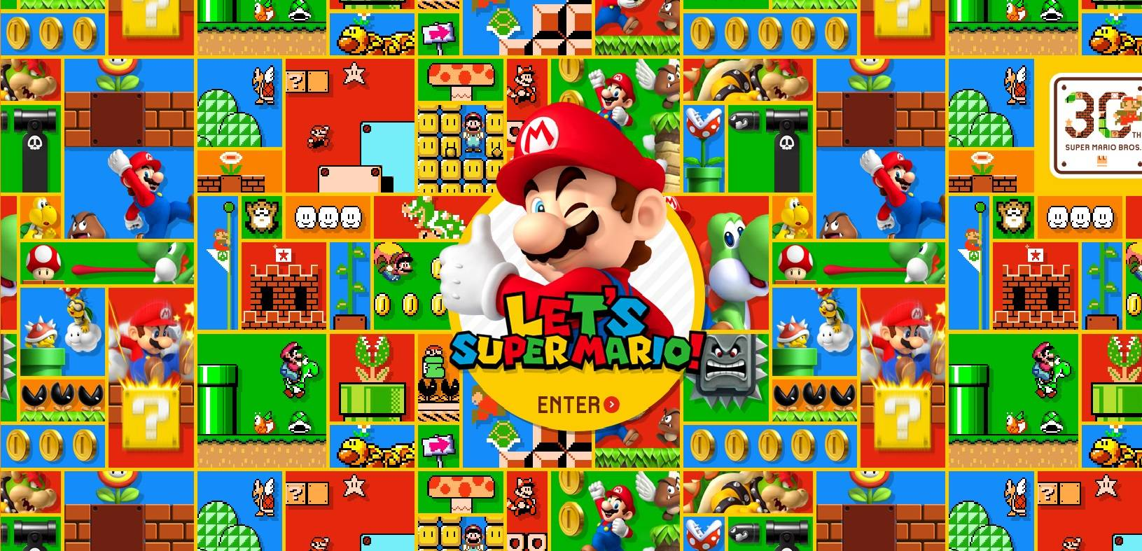 4k Mario Wallpapers Top Free 4k Mario Backgrounds Wallpaperaccess