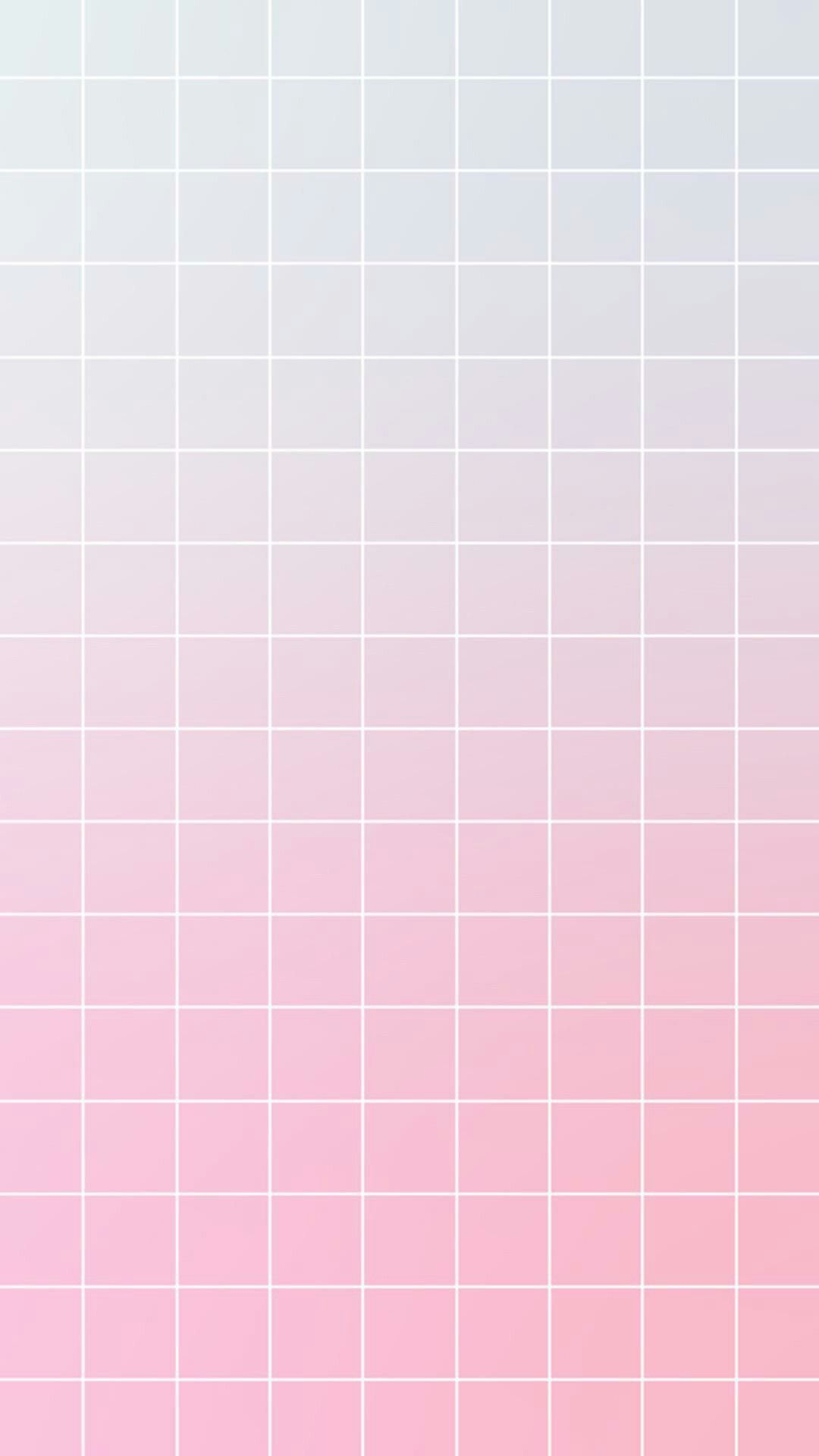 Grid Aesthetic Wallpapers Top Free Grid Aesthetic Backgrounds Wallpaperaccess