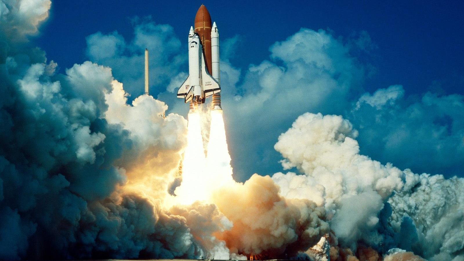 Space Shuttle Wallpapers Top Free Space Shuttle