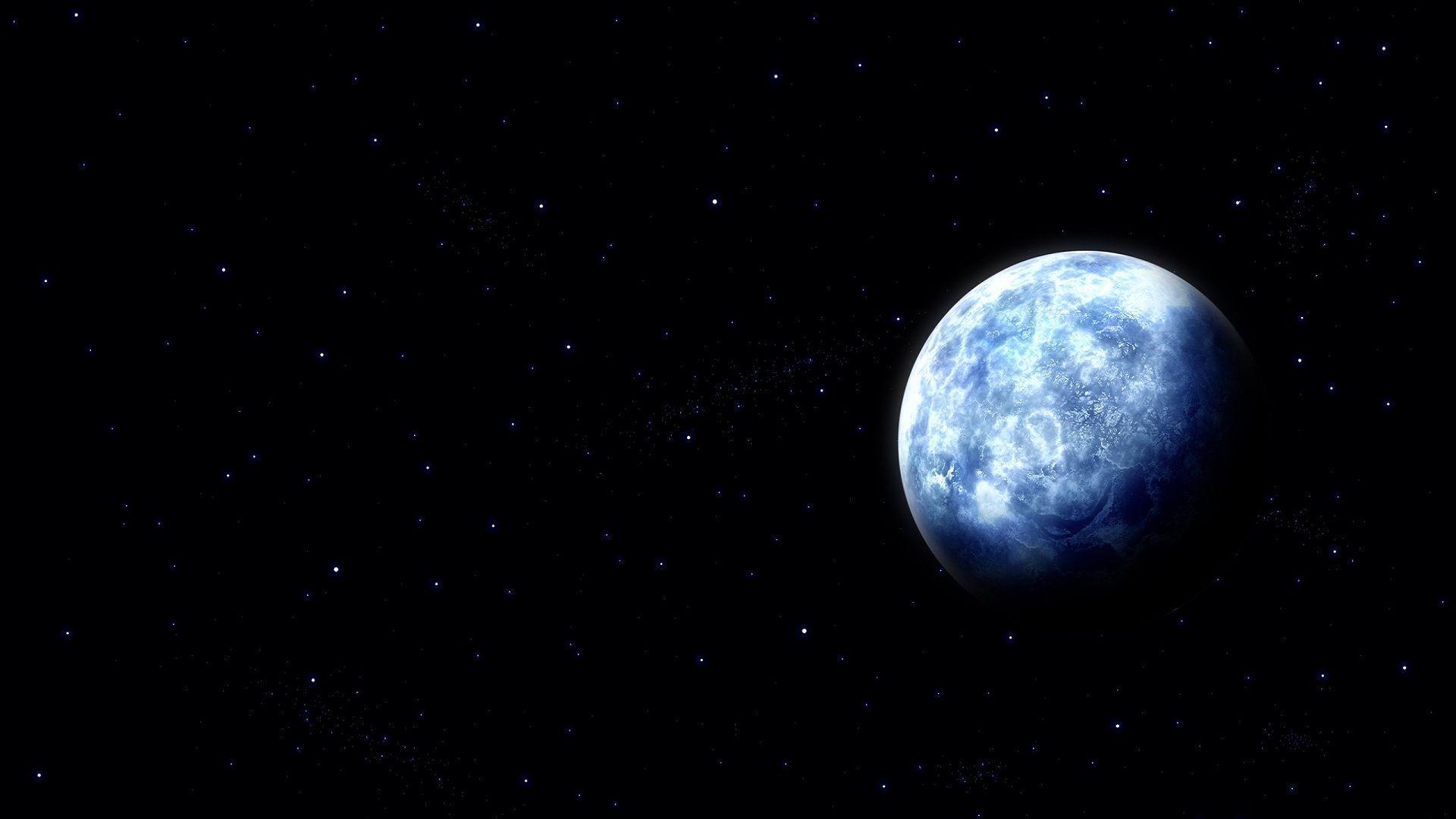Planet Aesthetic Desktop Wallpapers - Top Free Planet ...