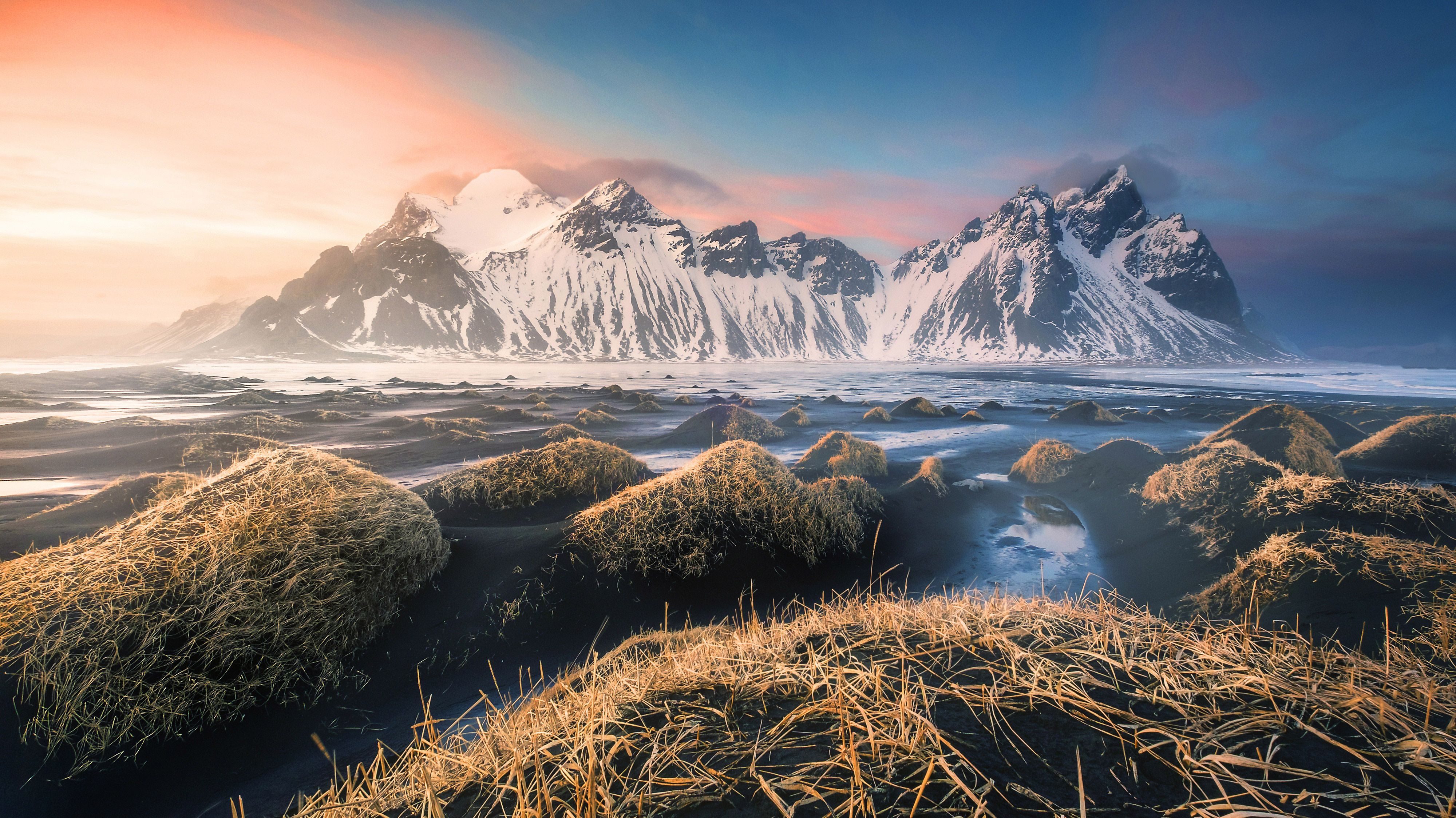 52 Best Free Iceland 4K Wallpapers - WallpaperAccess