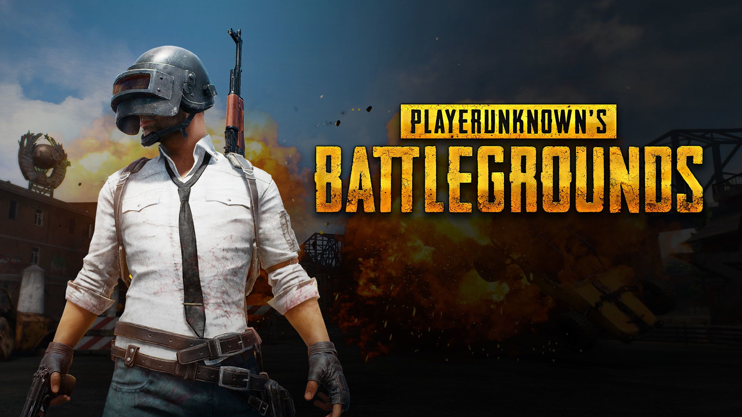 Battleground Hd Wallpapers Top Free Battleground Hd Backgrounds