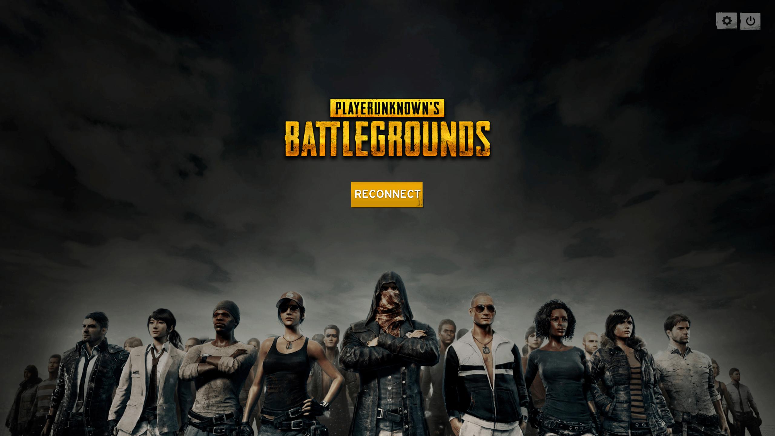 Battleground Hd Wallpapers Top Free Battleground Hd