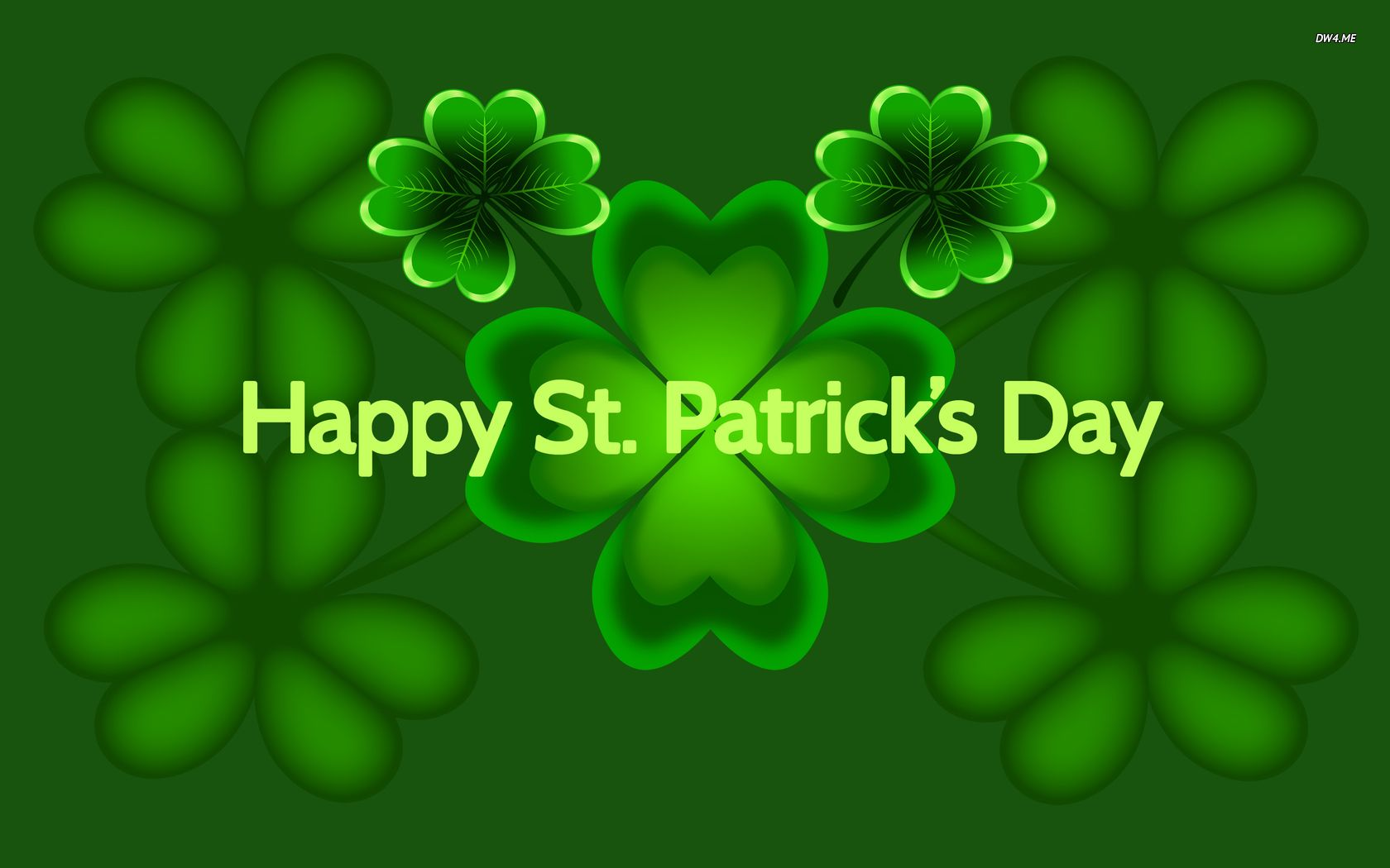 Saint Patricks Day Wallpapers Top Free Saint Patricks