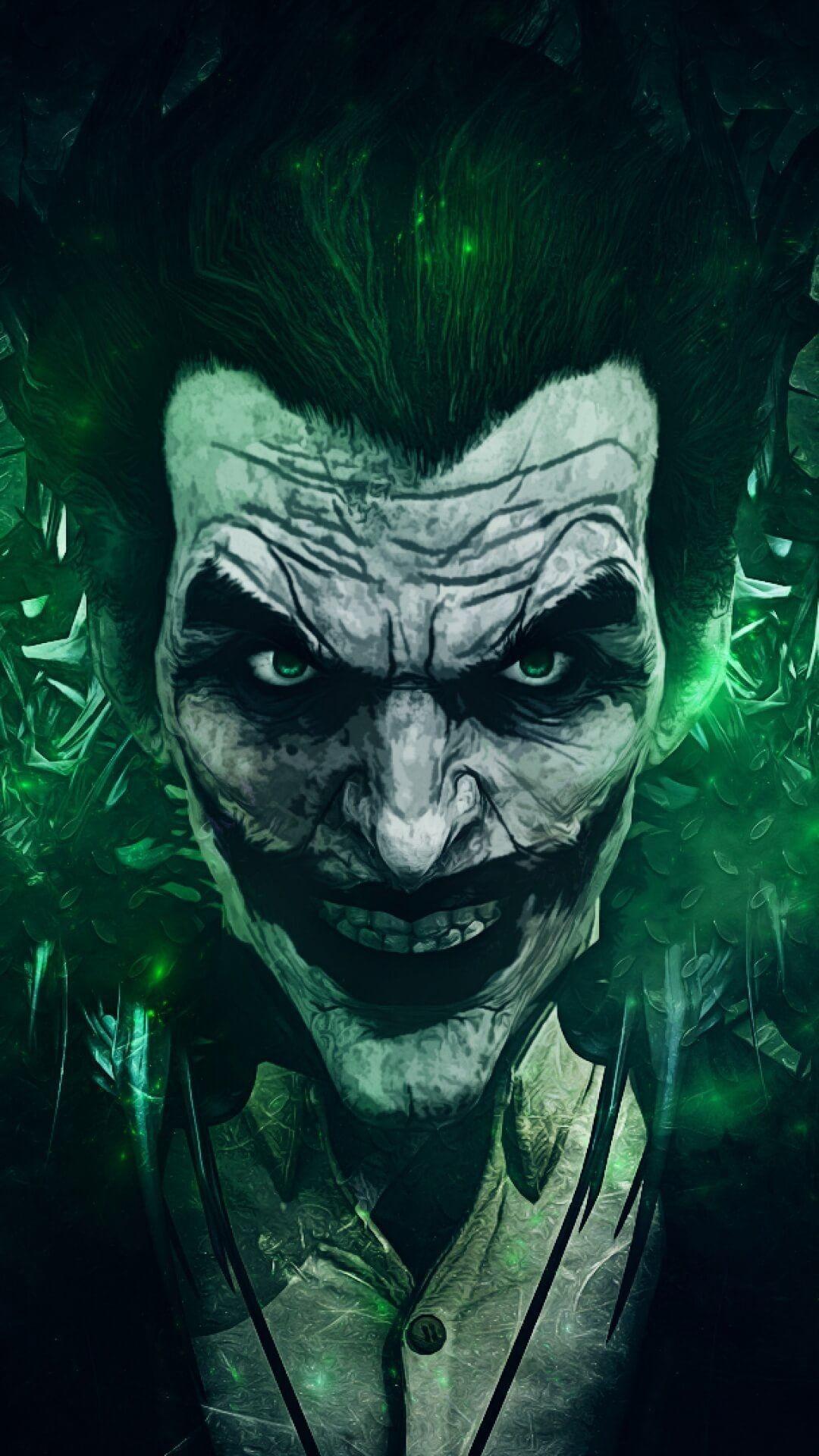 Harley And Joker Iphone Wallpapers Top Free Harley And Joker