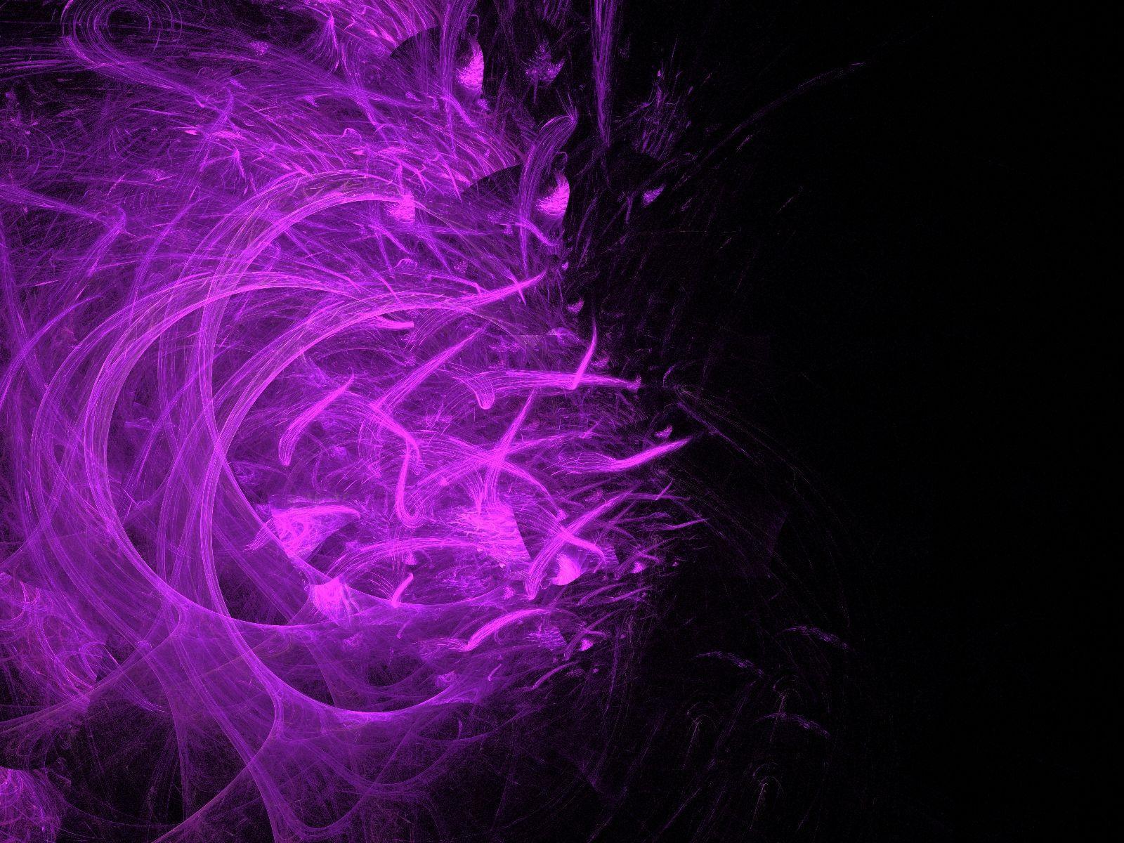 Dark Purple Aesthetic Wallpapers - Top Free Dark Purple ...