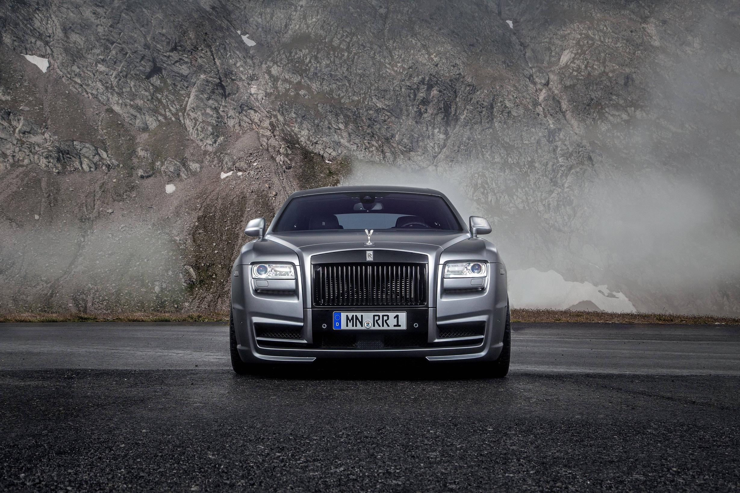 Rolls Royce Sweptail HD Cars k Wallpapers Images Backgrounds