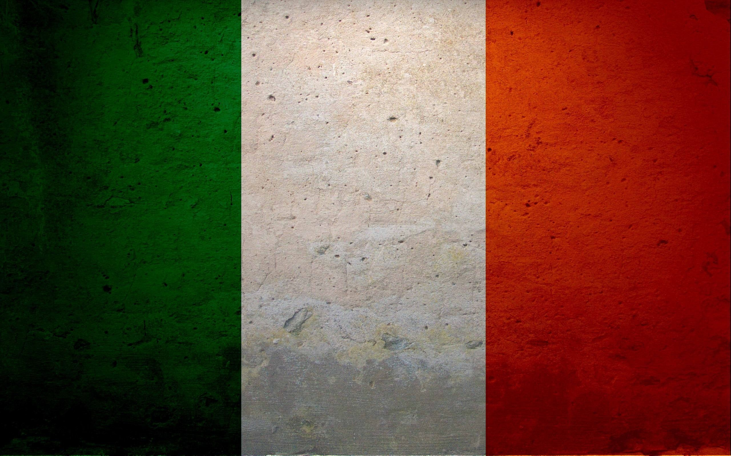 Italy Flag Hd Wallpapers Top Free Italy Flag Hd