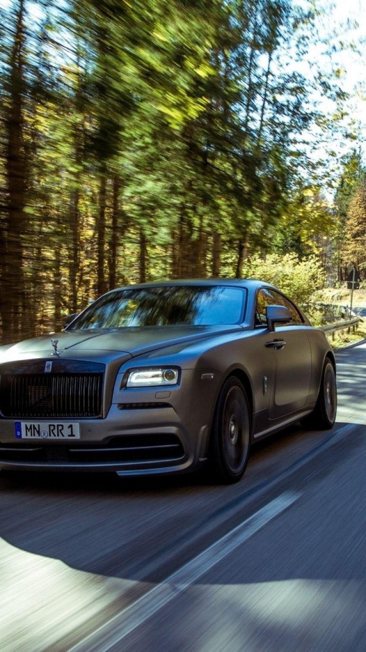 59 Best Free Rolls Royce Wallpapers Wallpaperaccess