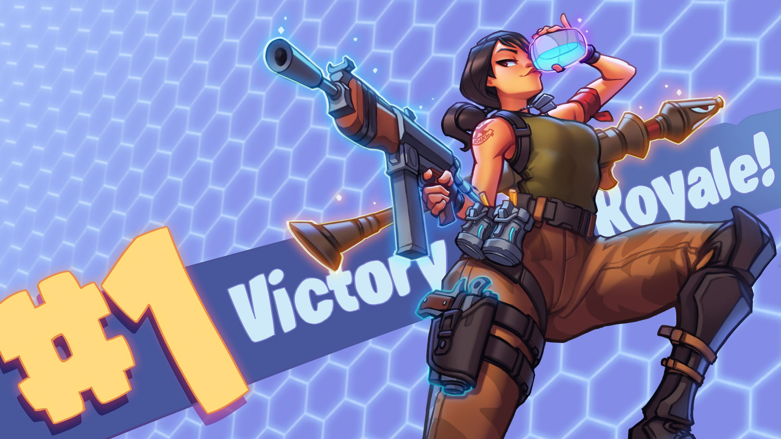 Fortnite Victory Royale Logo Wallpapers Top Free Fortnite Victory Royale Logo Backgrounds Wallpaperaccess
