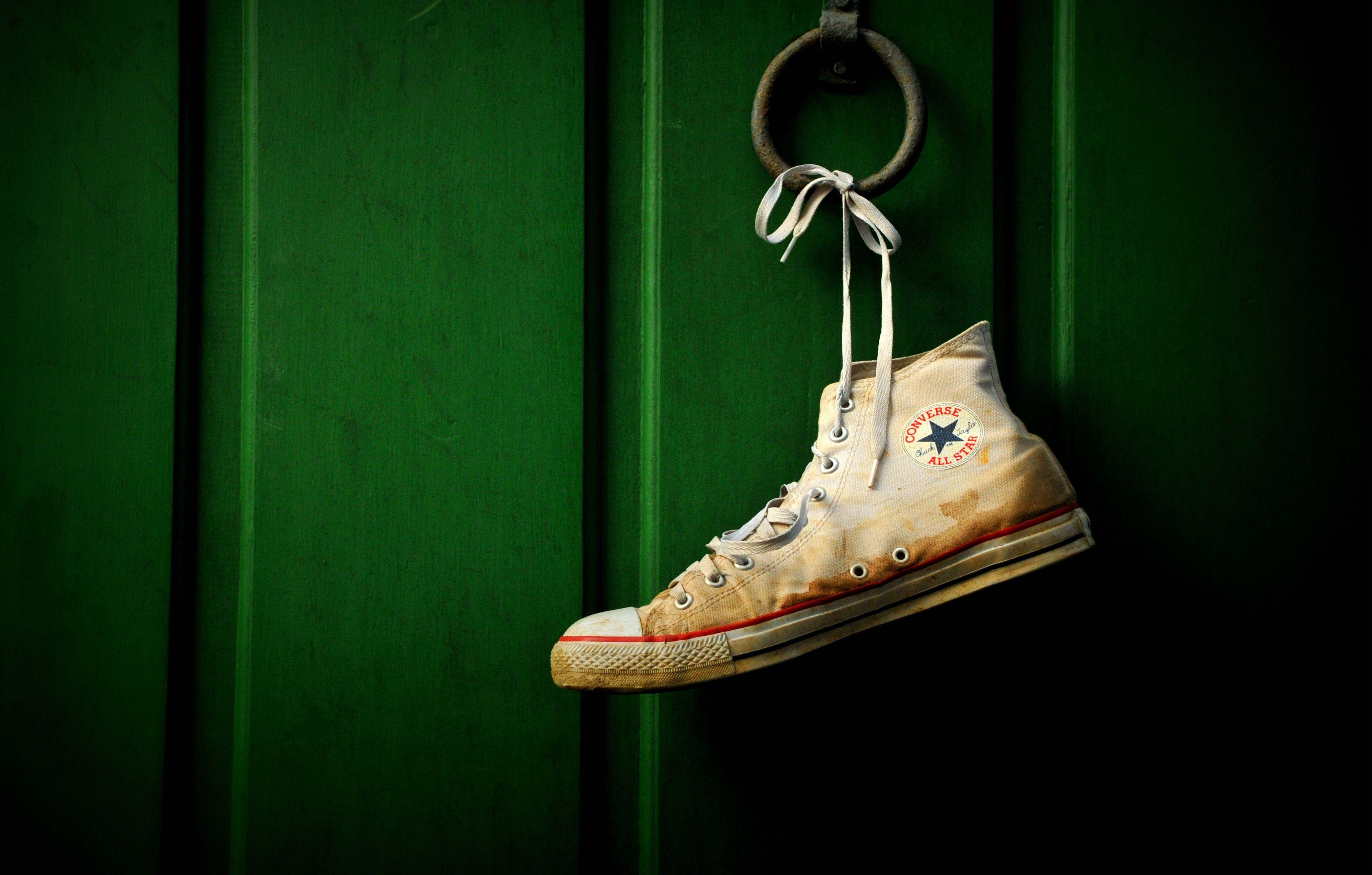 quality design cc3ff 8900c 1920x1080 Jordan Shoes Wallpaper - QyGjxZ