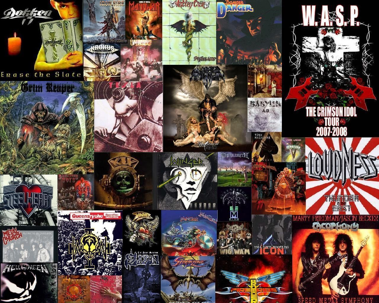 80s Bands Wallpapers Top Free 80s Bands Backgrounds Wallpaperaccess