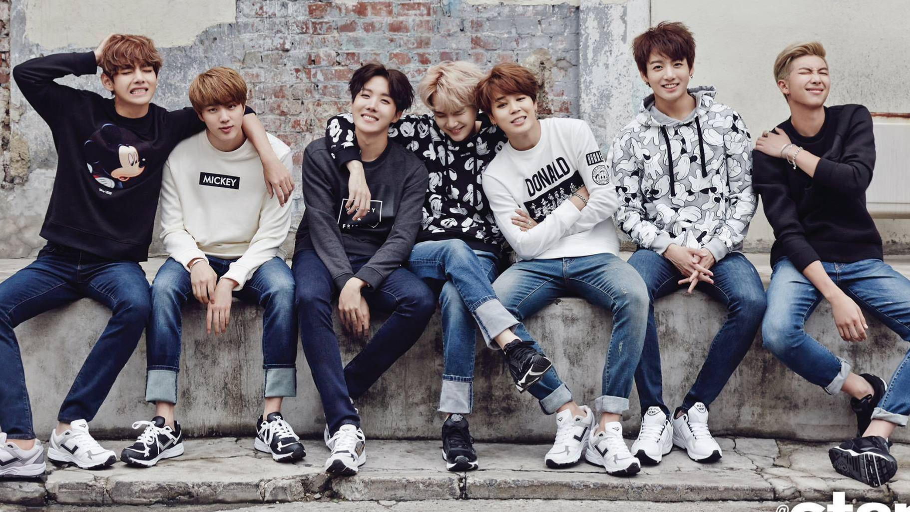 Bts Windows Wallpapers Top Free Bts Windows Backgrounds Wallpaperaccess