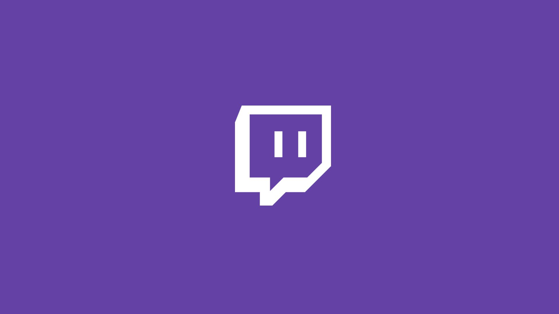 Twitch Phone Wallpapers Top Free Twitch Phone Backgrounds